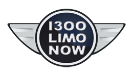 1300 Limo Now Homepage
