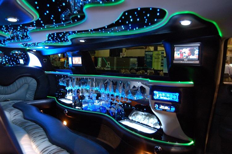 Stretch Limousine Hire Services In Melbourne Amp Australia
