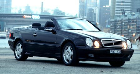 Stretch limousine hire services in melbourne australia for Mercedes benz of melbourne